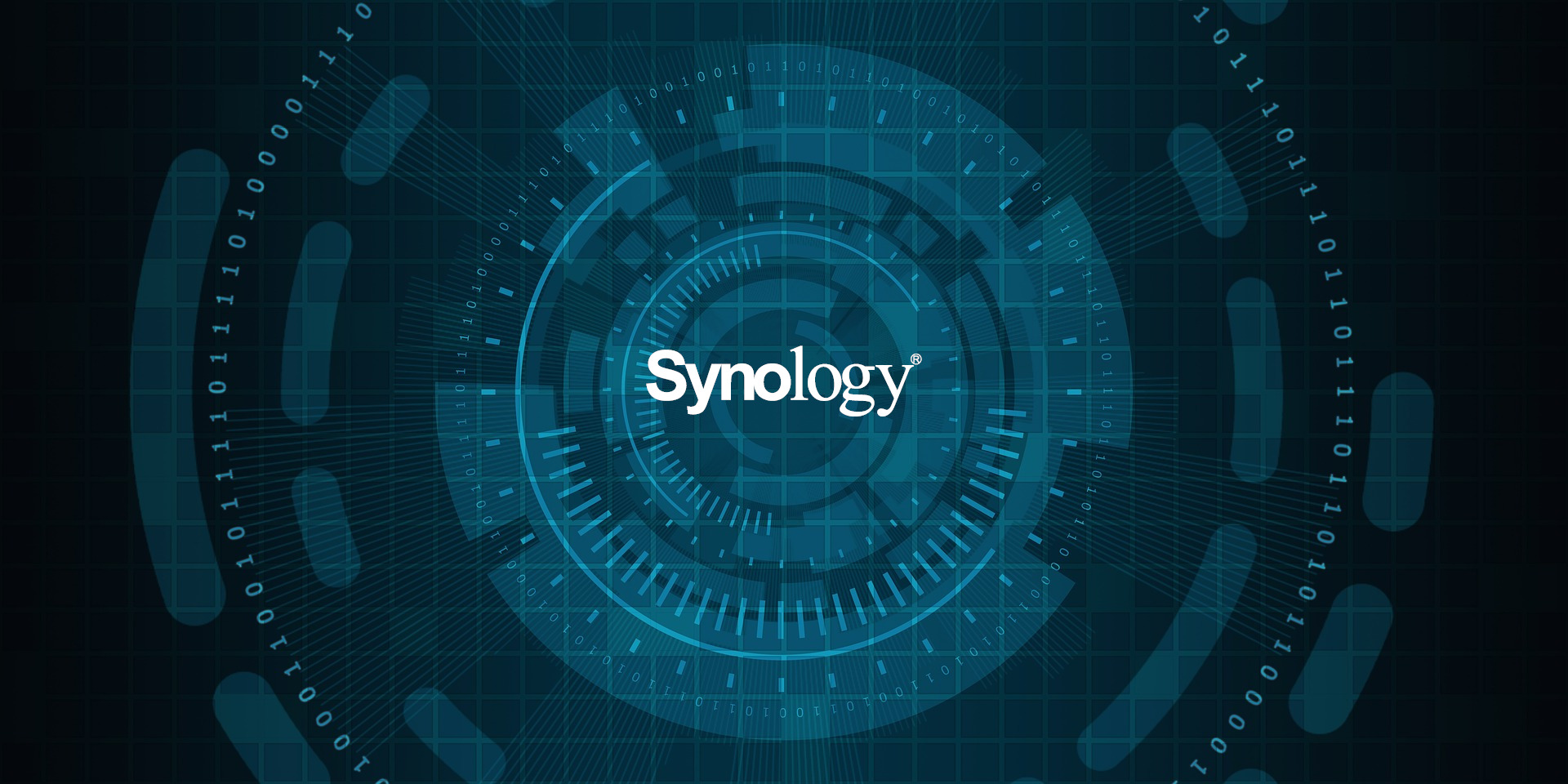 Synology Servicepartner