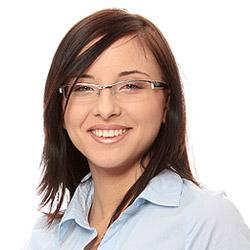 Aurora Leslie